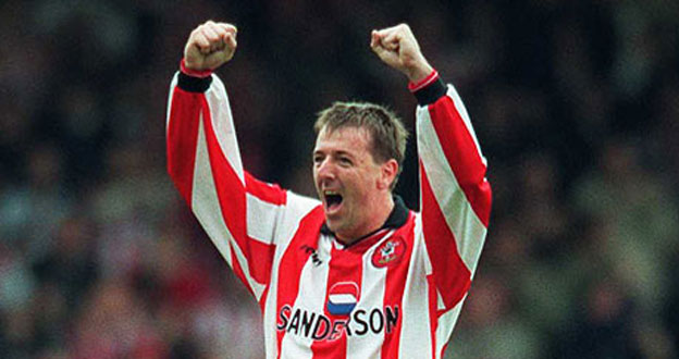 Image result for matt le tissier