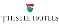 Thistle Hotels