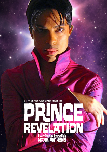 Prince-Revelation-ColourV2