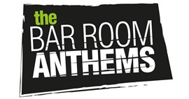 Bar Room Anthems